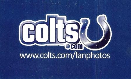 Colts0a