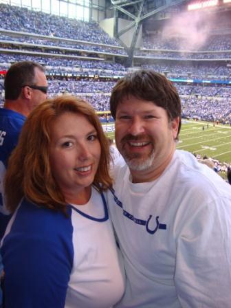 Colts10