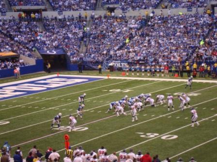 Colts11