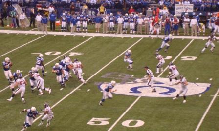 Colts12