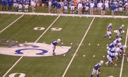 Colts13