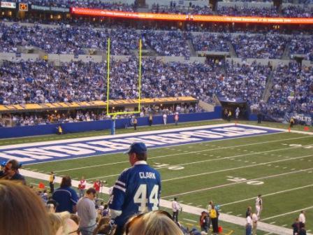 Colts14