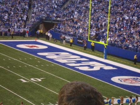 Colts15