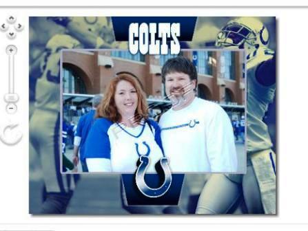 Colts3