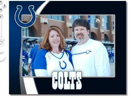 Colts4