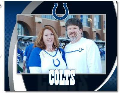 Colts5