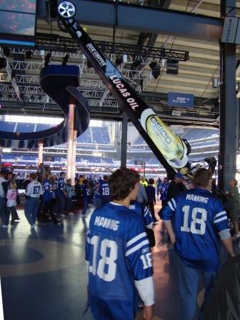 Colts6