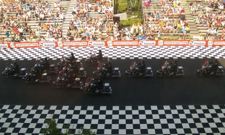 Indy50011
