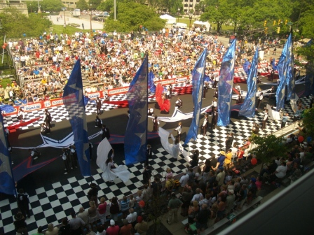 Indy50012