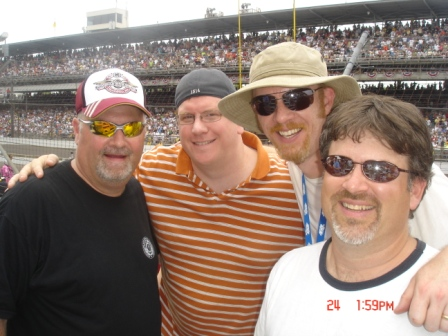 Indy5004