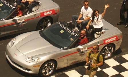 Indy500P32