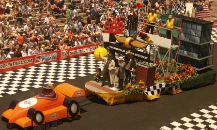 Indy500P36
