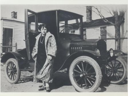 Waybac.1924.ggmmwmt