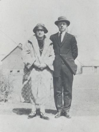 Waybac.1924.mfp3