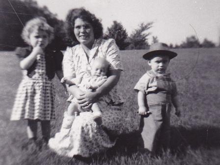 Waybac.1940s.bk.wi2.ns
