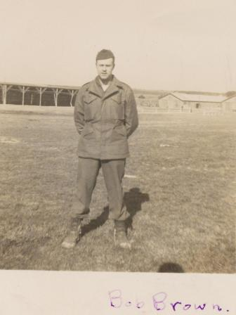 Waybac.1945.WWII.gie1