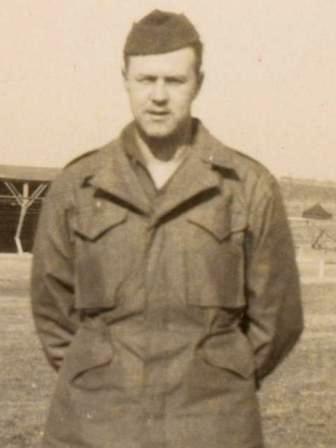 Waybac.1945.WWII.gie2