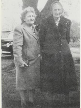 Waybac.1946.mfp5