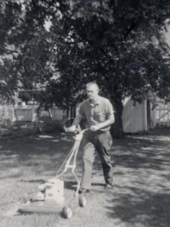 Waybac.1950s.GPOmow