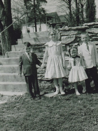 Waybac.1950s.bkiw