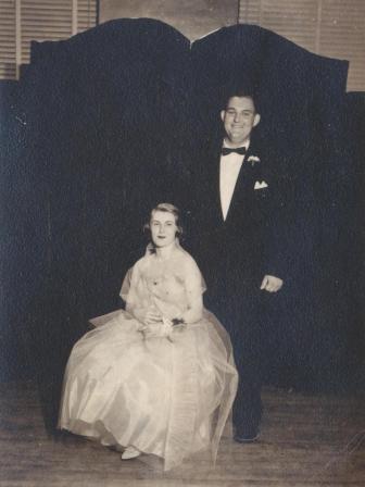 Waybac.1956.dosp