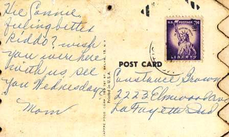 Waybac.1957.07.pc1