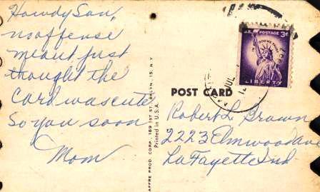 Waybac.1957.12.pc2