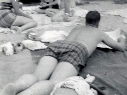 Waybac.1958.03.gpb1