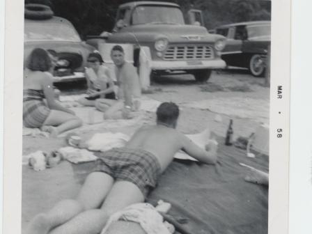 Waybac.1958.03.gpb2