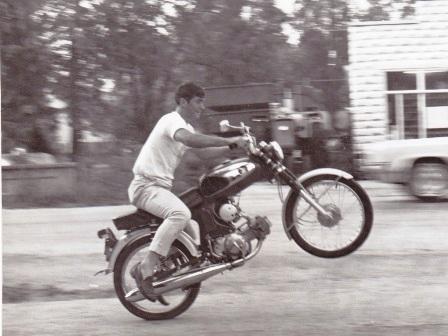 Waybac.1960s.kbpwom