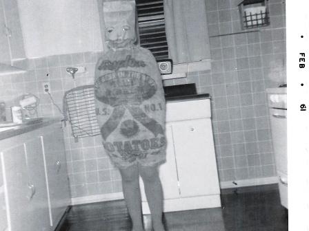 Waybac.1961.02.MomKitchenSack