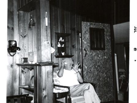 Waybac.1961.07.GpaB.tn.jpg