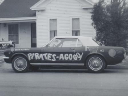 Waybac.1964.MPAGG