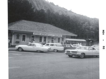 Waybac.1966.08.StoneMtn