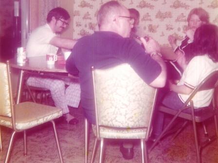 Waybac.1973.03.Normas