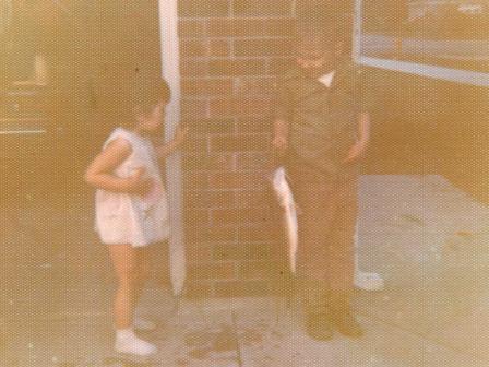 Waybac.1973.Ann.Keith.Fish2