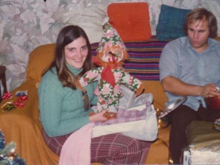 Waybac.1974.12.ss.ds.bhli1