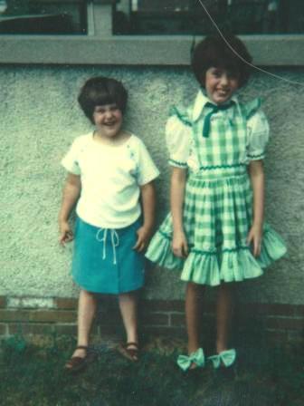 Waybac.1975.Ann.DanceUni.Dee