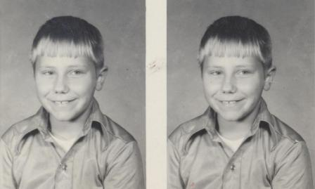 Waybac.1975.Keith.School.Pic
