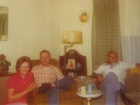 Waybac.1977.05.01.Browns.Ralph