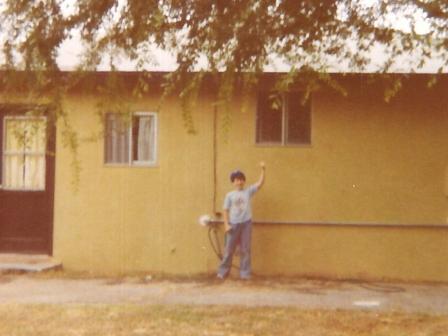 Waybac.1978.07.TomCaliHome