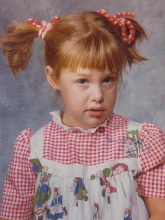 Waybac.1978.09.Dee.SchoolPic.PT