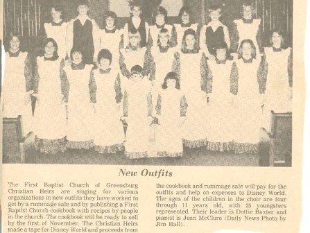 Waybac.1978.Ann.Church.Pic.GDN