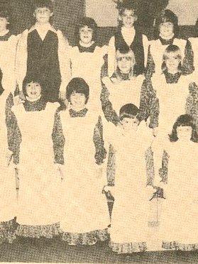 Waybac.1978.Ann.Church.Pic.GDN1