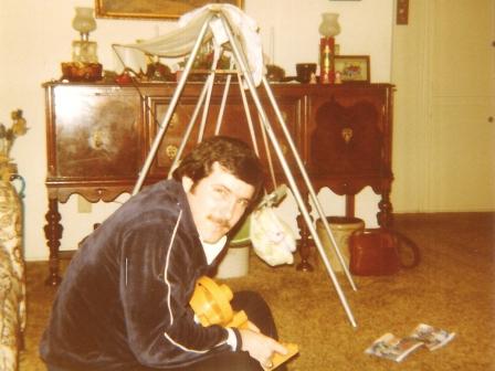 Waybac.1979.12.VirdBC