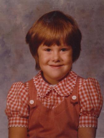 Waybac.1979.Dee.SchoolPic