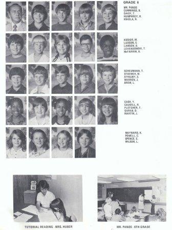 Waybac.1980.09.rrysg1
