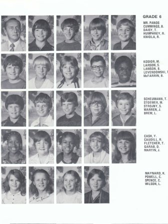 Waybac.1980.09.rrysg2