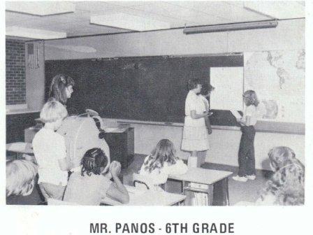 Waybac.1980.09.rrysg6