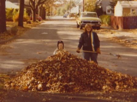 Waybac.1980.11.rkoks1